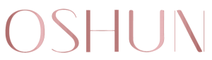 sheisthebeauty