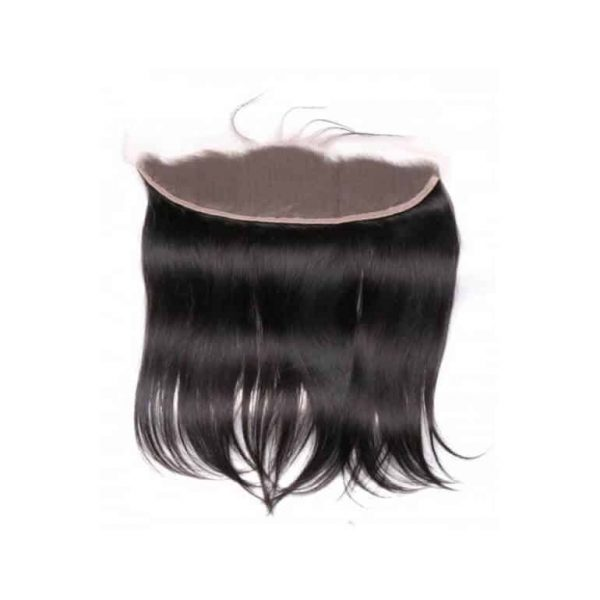 lace-frontal-straight