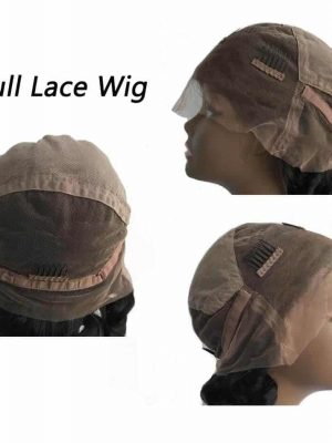 Full-Lace-Wig