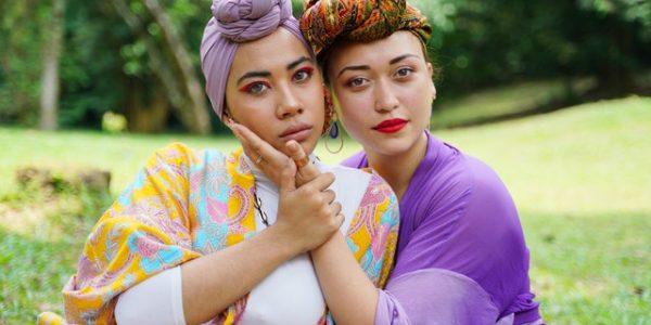 perruque ou turban