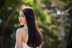cheveu vietnamien